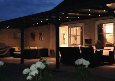 buitenverlichting-huis