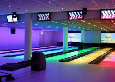 verlichting-bowlingbaan-1